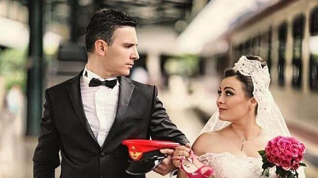 Aşık Bir Kadının 10 Tipik Davranışı