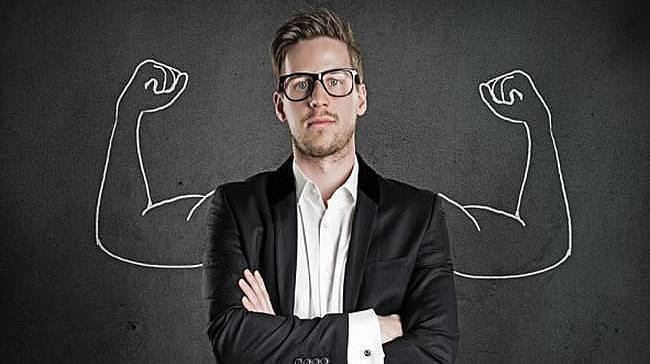 Kendi işinizi kurabileceğiniz 16 karlı fikir