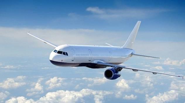 Uçuş fobisine 10 madde ile son