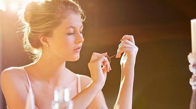 16 İlginç Güzellik Önerileri