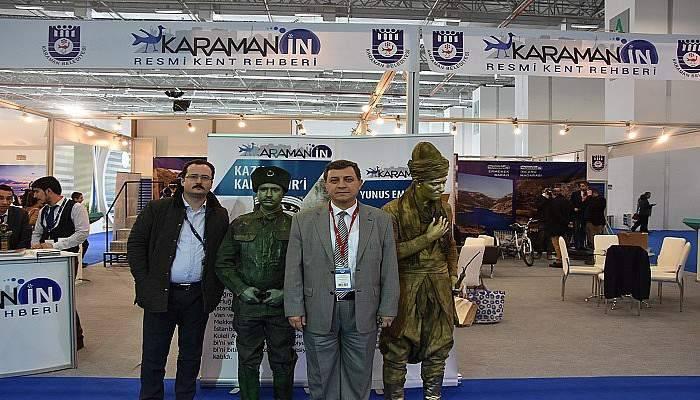 """""""İzmir'e Çanakkale çıkarması"""""""