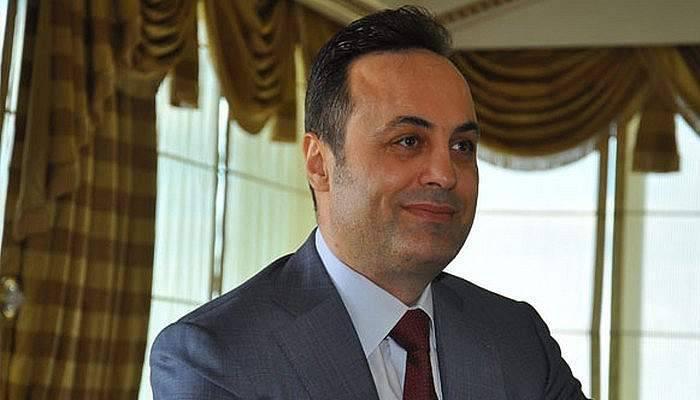 Ahmet Reyiz Yılmaz'dan, haksız ceza çağrısı