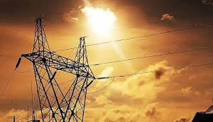 Çanakkale'de elektrik kesintisi