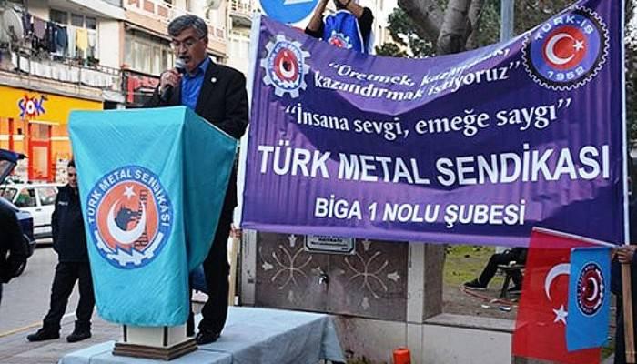 Osman Akkurt: Zafer Bizim Olacak