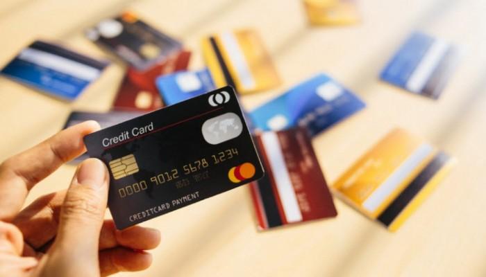 'Nakit olmayınca kart kullanımı artıyor'