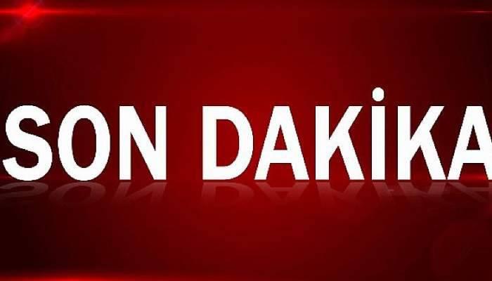 Çanakkale Boğaz ve Garnizon Komutanı Gözaltına Alındı
