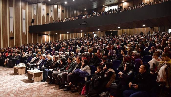 Biga Kitap Festivali binlerce kitapseveri ağırladı