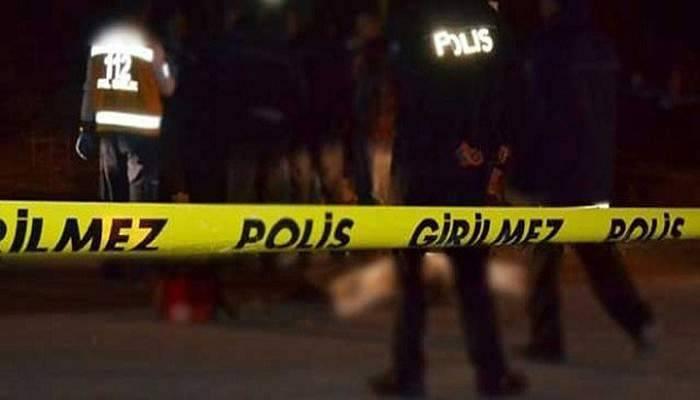Çanakkale'de silahlı saldırı; 2 ölü