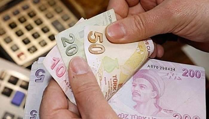 Kredilerde faiz müjdesi! Bankalar kabul etti