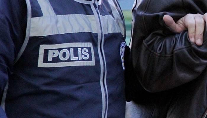 Cezaevi personeline FETÖ operasyonu: 25 gözaltı