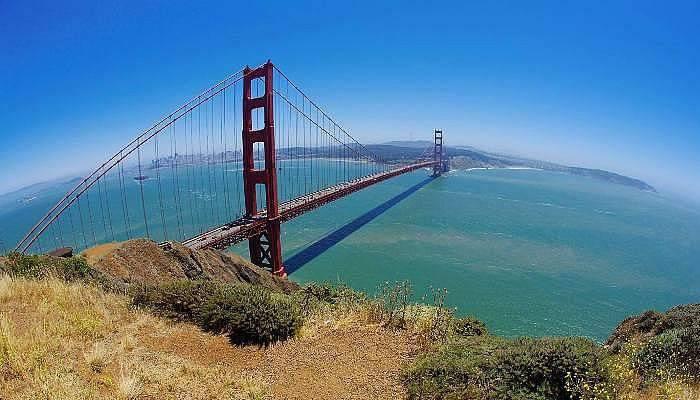 Çanakkale köprüsü geçiş ücreti belli oldu