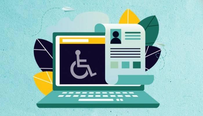 Engellilere Yönelik Yeni Dönem Proje Destekleri Açıklandı