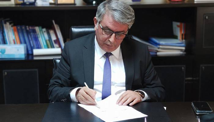 Yeniden yapılandırma vatandaşın kamuya olan borç yükünü azalacak