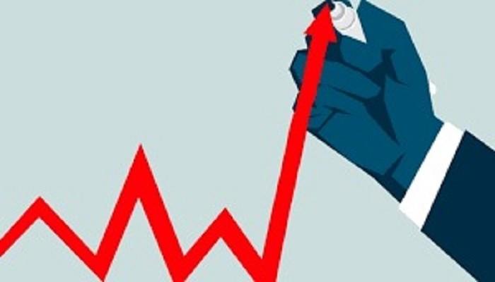 """""""Enflasyonun düşmesi için yapısal reformlar gerekiyor"""""""