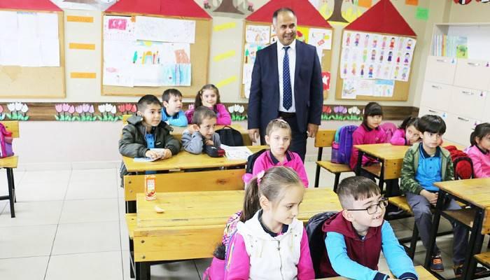"""""""UNUTMAYINIZ BİZ GELECEĞİ İNŞA EDİYORUZ"""""""