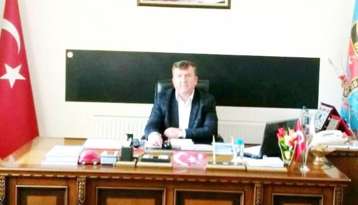 ESNAF VE SANATKARLARIN HALKBANK'A OLAN KREDİ BORÇLARI ERTELENDİ