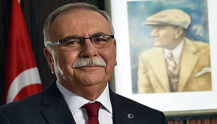 Başkan Gökhan'dan, Büyük Taarruz ve Başkomutanlık Meydan Muharebesi Mesajı