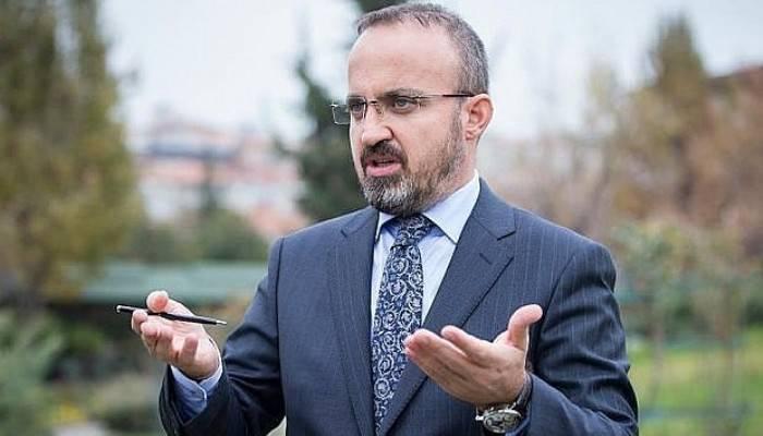 """""""İzmir'de yaşadığımız üzüntüyü bir gün Çanakkale'de yaşamak istemiyoruz """""""