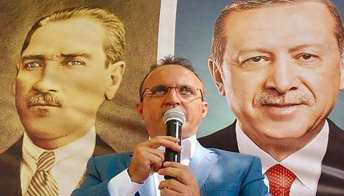 """""""Çanakkale'nin heyecanlanması, coşması lazım"""" (VİDEO)"""