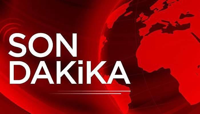 Çanakkale'de görevden uzaklaştırmalar devam ediyor