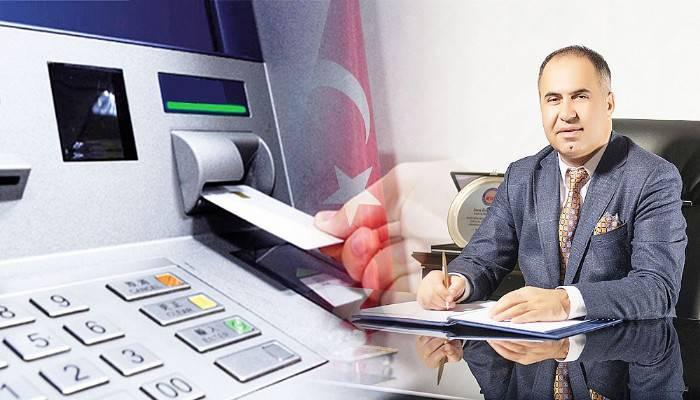 EĞİTİMCİLERE BANKA PROMOSYONU MÜJDESİ!
