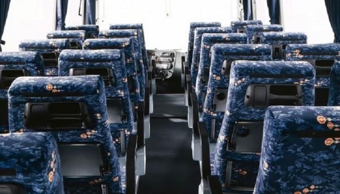Mayıs'ta en fazla şehirlerarası otobüs biletinin fiyatı arttı