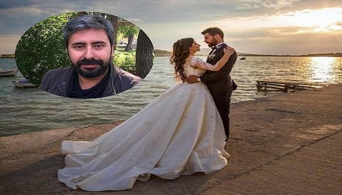 Düğün fotoğrafı talebinde düşüş