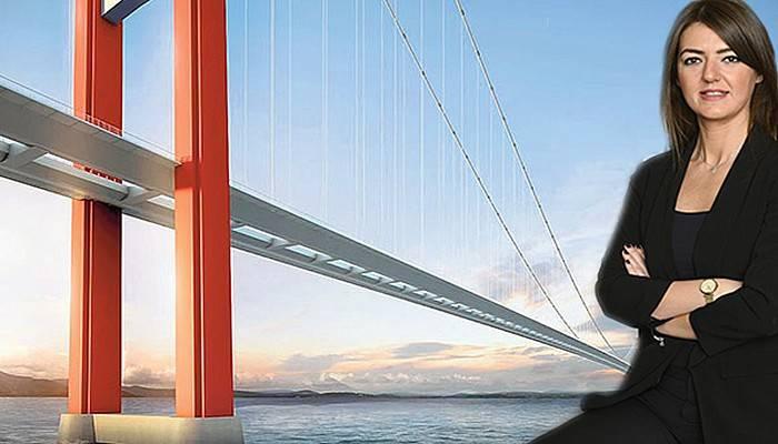 Çanakkale Köprüsü projesi arsa fiyatlarını 20 kat artırdı