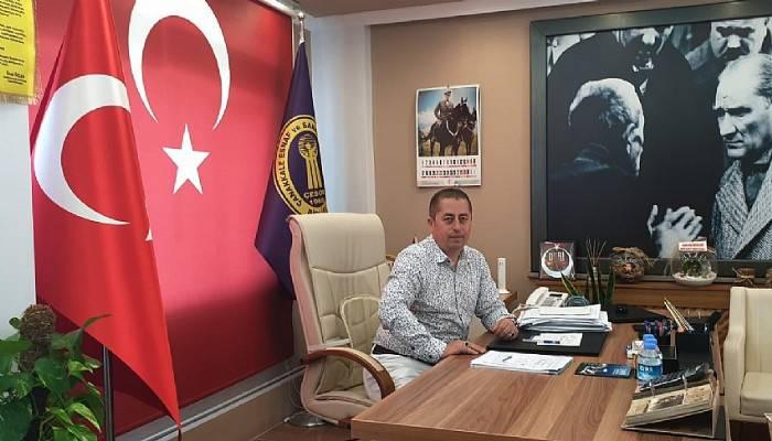 Osmanlı Dönemi esnafları da Ahilik Haftası'nda olacak
