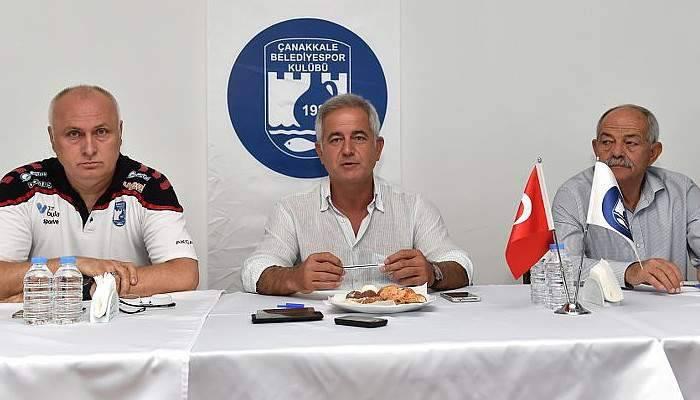 Hedef Balkan Kupası