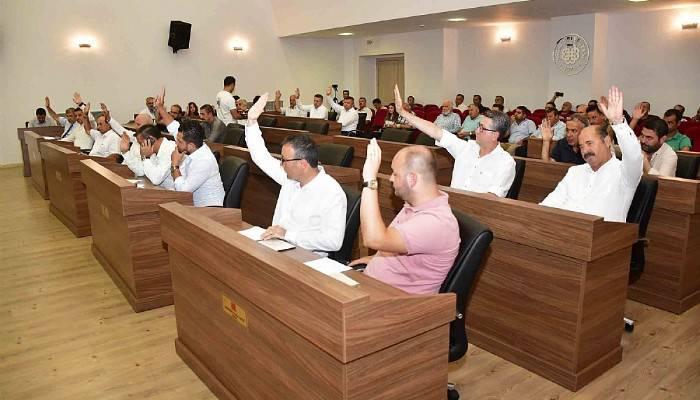 Komisyon Oluşturuldu, Biga Tabakhaneleri İçin Yeni Adım