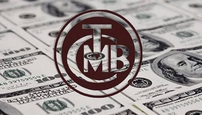 TL Kredi Kartı İşlemlerinde Uygulanacak Faiz Oranları Belirlendi