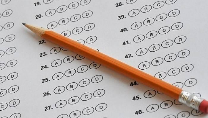 2017 AÖL ikinci dönem sınav sonuçları açıklandı