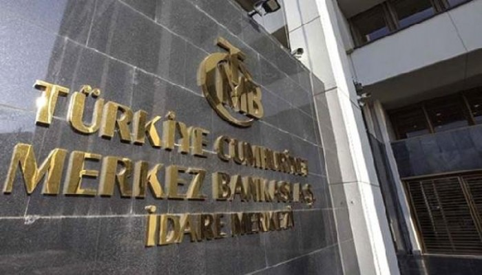 Merkez Bankası faizi düşürdü, döviz altın fırladı