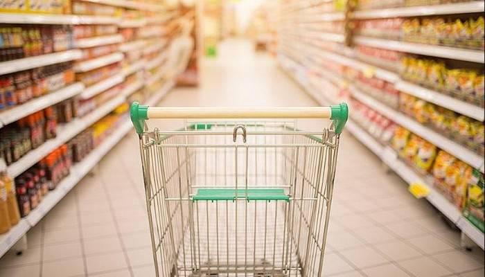 Üretici ve market arasındaki mandalina farkı yüzde 360,35