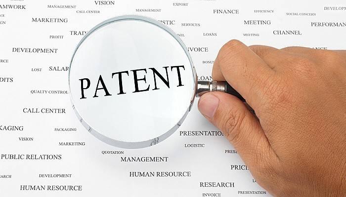 ÇOMÜ'den Patent Konusunda Önemli Adım