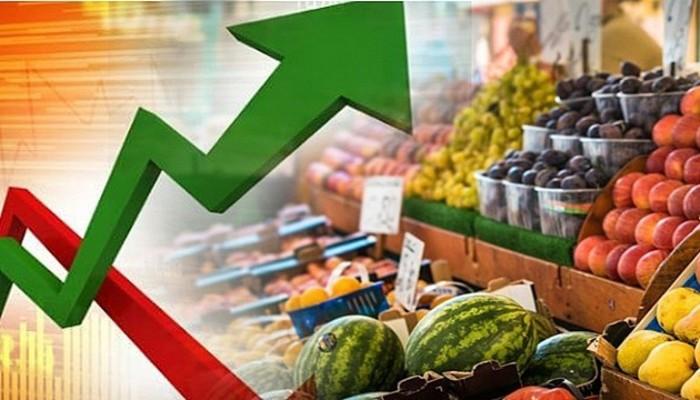 'Enflasyon beklentileri artmaya devam edecektir'