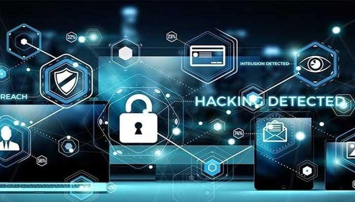 Siber suçlarla mücadele bitmiyor