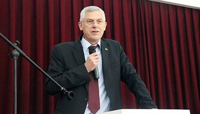 MHP Çan'da 30 istifa! Gerekçe ise…