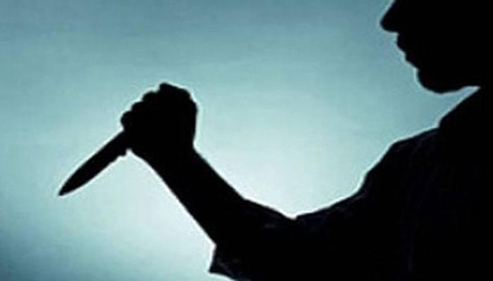 16 yaşında kontör yüzünden katil oldu