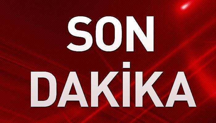 Şırnak'ta üs bölgesine saldırı: 1 asker yaralandı