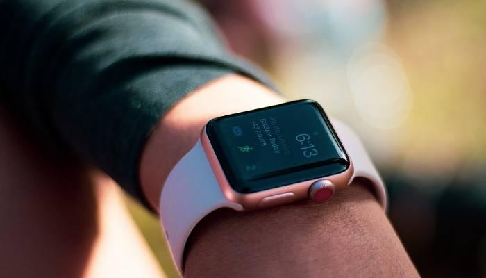 Apple Watch'unuz Varsa Bu Uygulamaları Hemen İndirmelisiniz