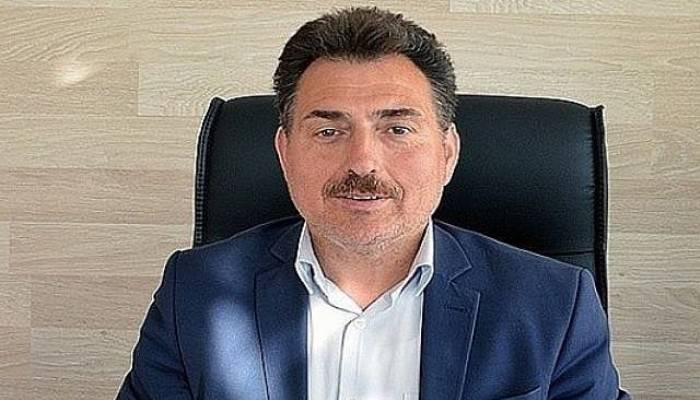 ÖLÇEK'TEN CHP'YE ELEŞTİRİ