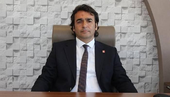 Başkan Doğan, Belediyelerde Denetim Eğitimi'ne katıldı