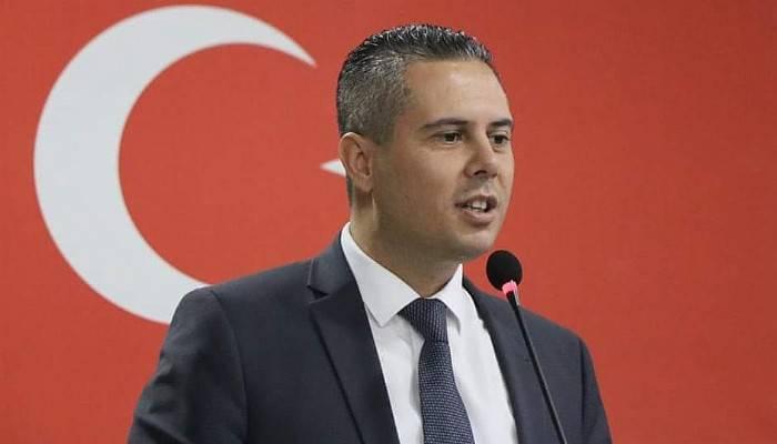 Ak Parti İl Başkanı Yıldız'dan İstanbul seçimi açıklaması