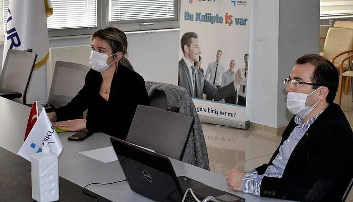 İşyerlerinde Salgın Tedbirleri Kapsamında Pandemi Eğitimi