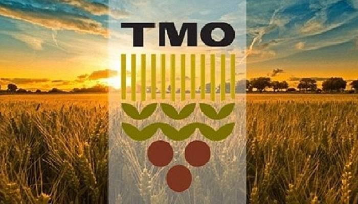 TMO'dan Kaya'nın iddialarına ilişkin açıklama!