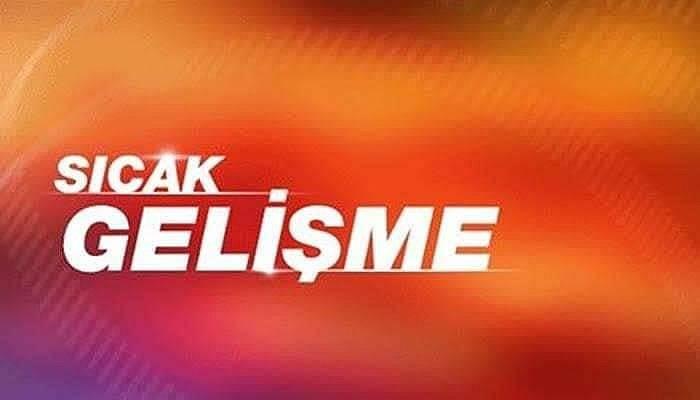 Ak Parti, CHP Çanakkale il sekreteri için yargıya gidiyor!