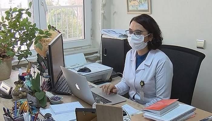 Bilim Kurulu Üyesi Prof. Dr. Yavuz: Şubat sonrası okullar açılabilir (VİDEO)