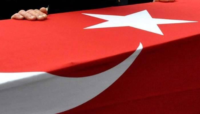 TSK: 'Hakkari'deki silahlı çatışmada yaralanan 3 asker daha şehit oldu'